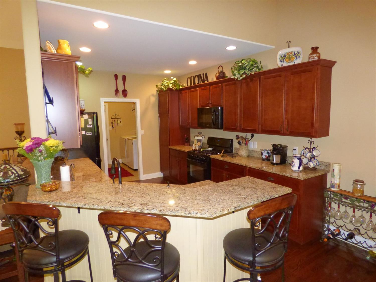 2603  West Wind Drive -5