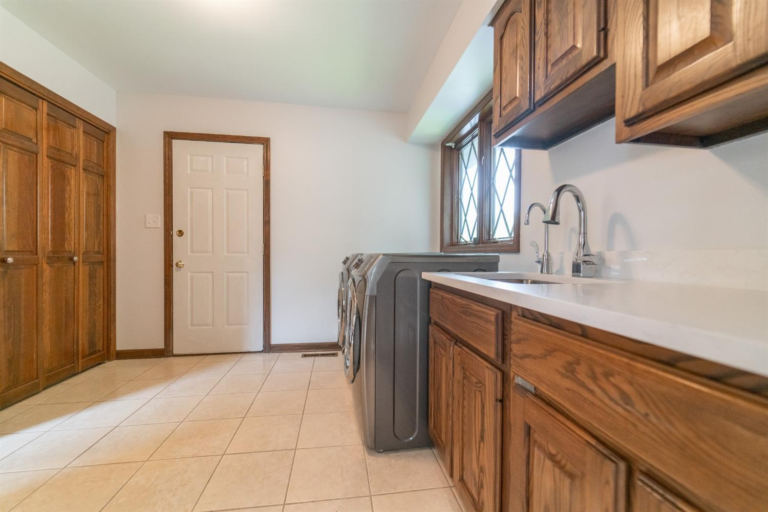 1758  Clifty Creek Court -11