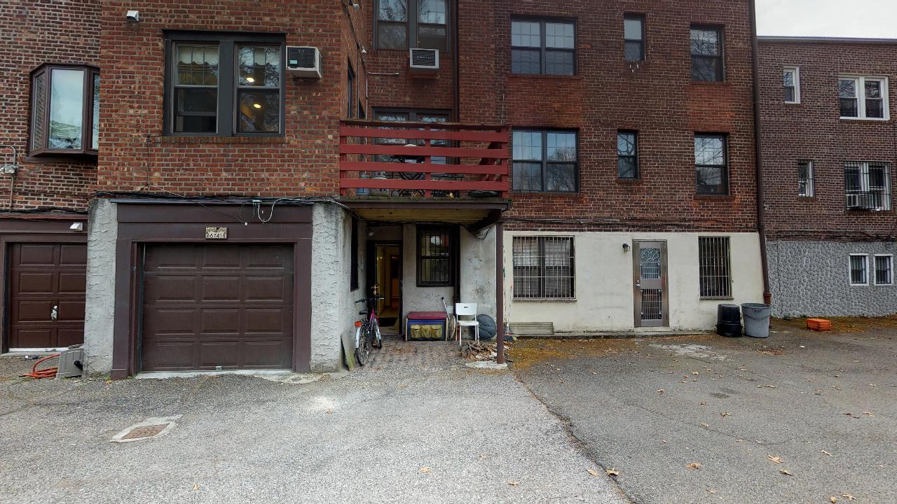 67-41 Ingram Street-43