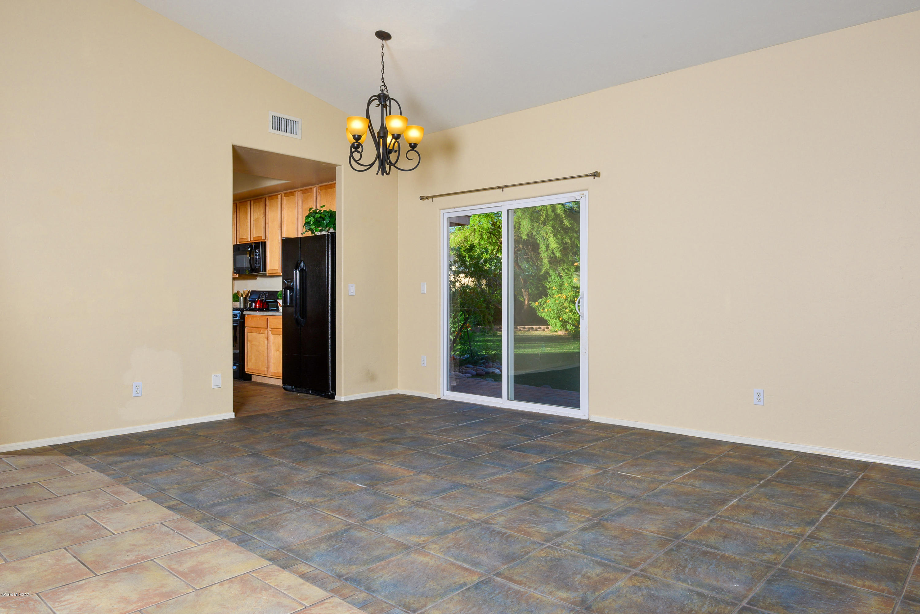 10267 E Buffaloberry Loop-4