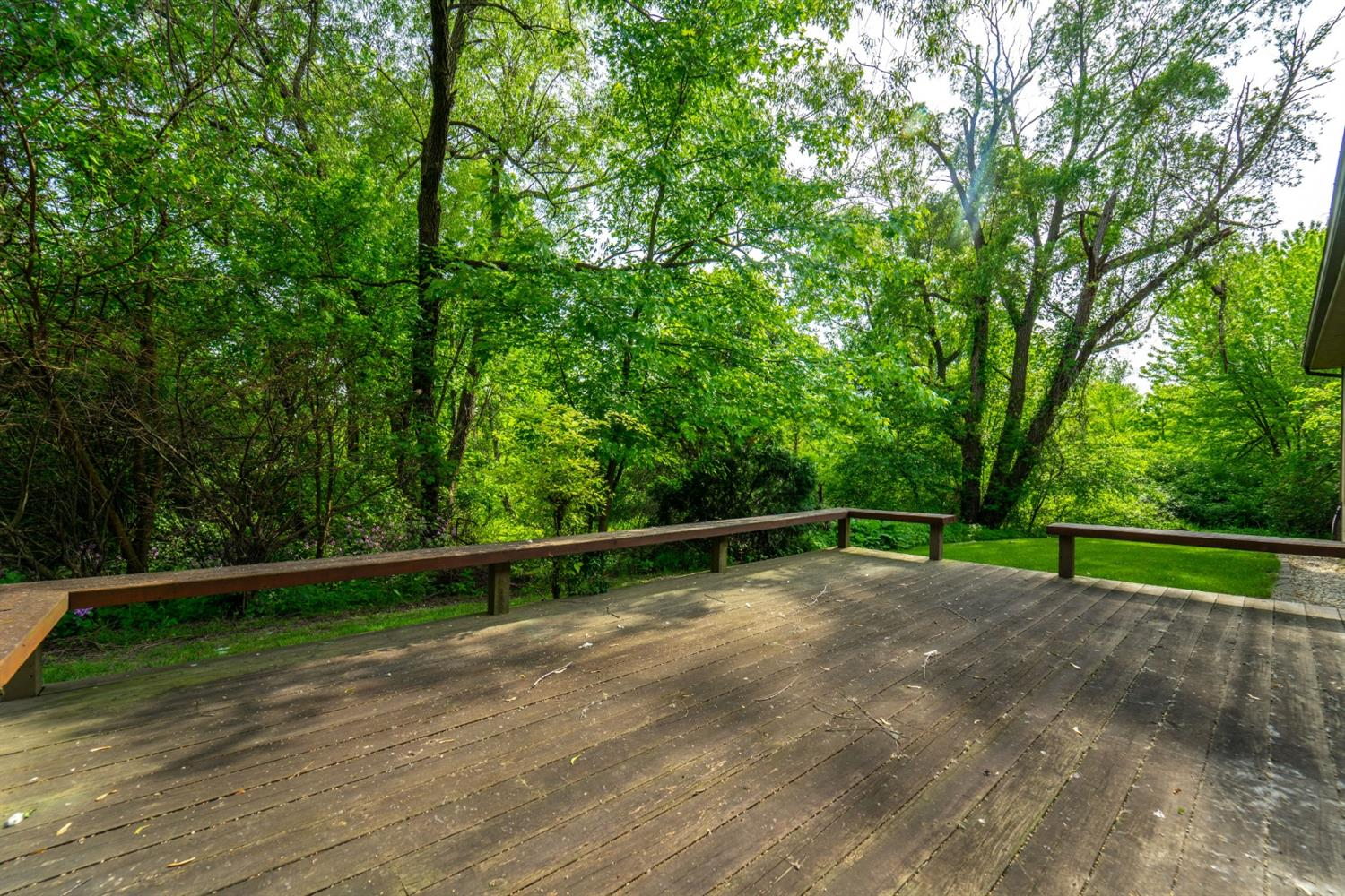 1758  Clifty Creek Court -73