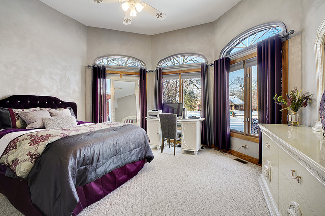 12059  Holly Court-21
