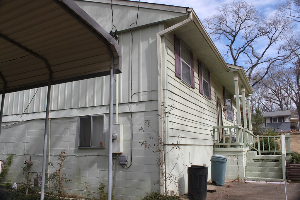 206 Shelley Dr -22
