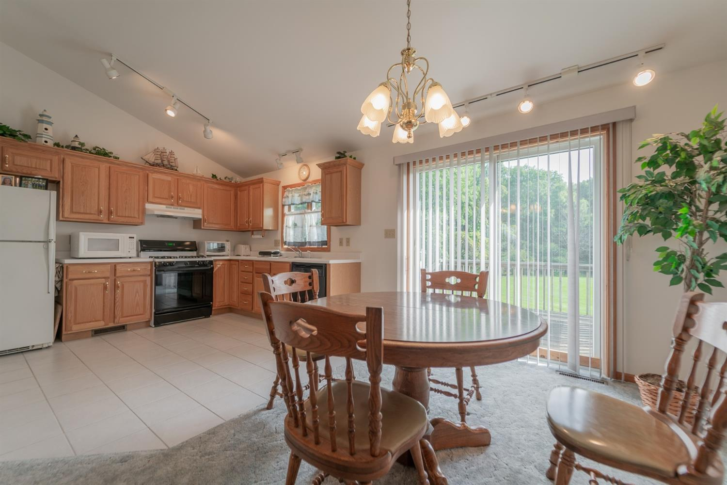 12501  Pintail Court -6
