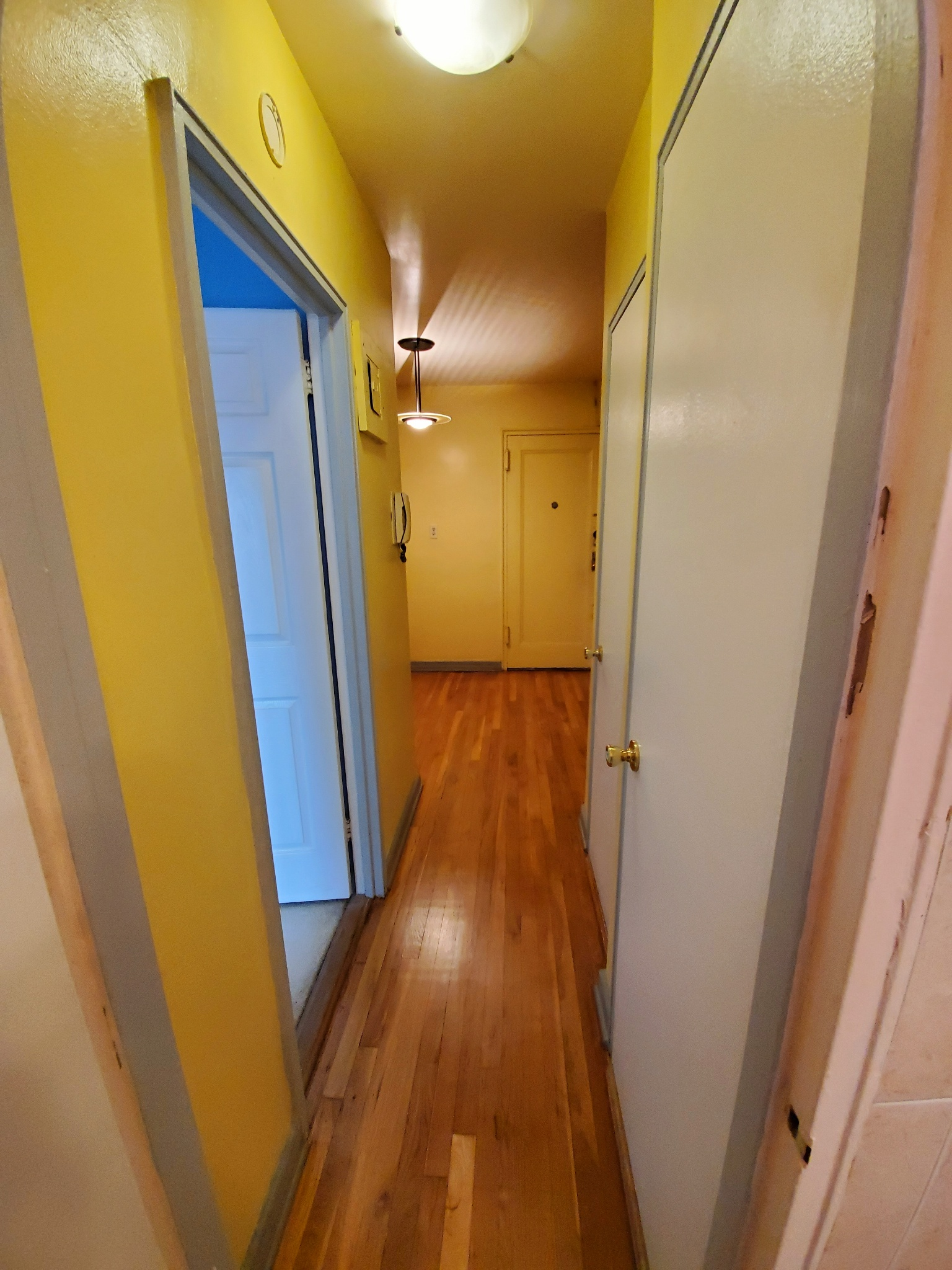110-20 71st Avenue Unit 414-9