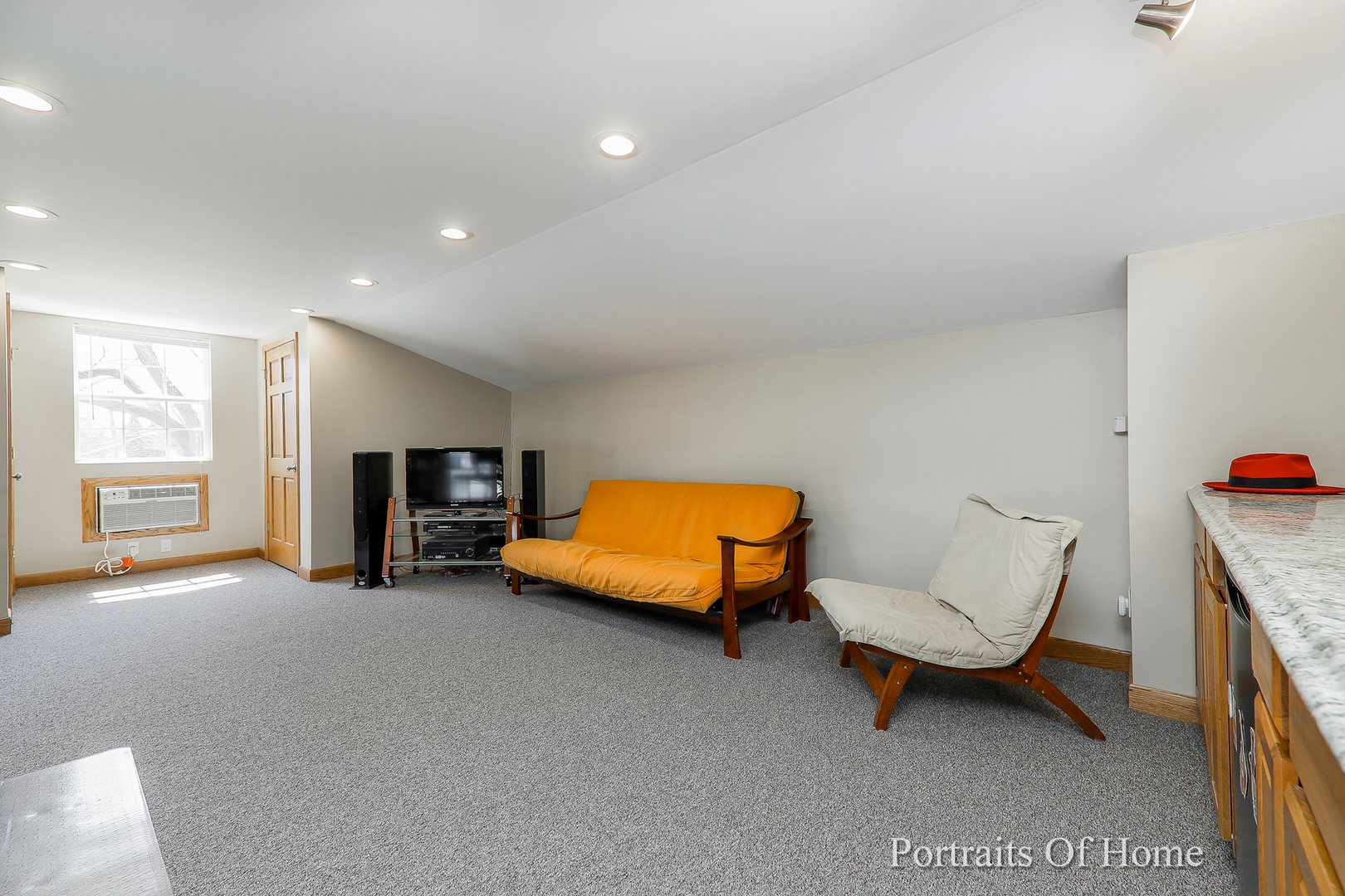 1004  Canfield Road-7