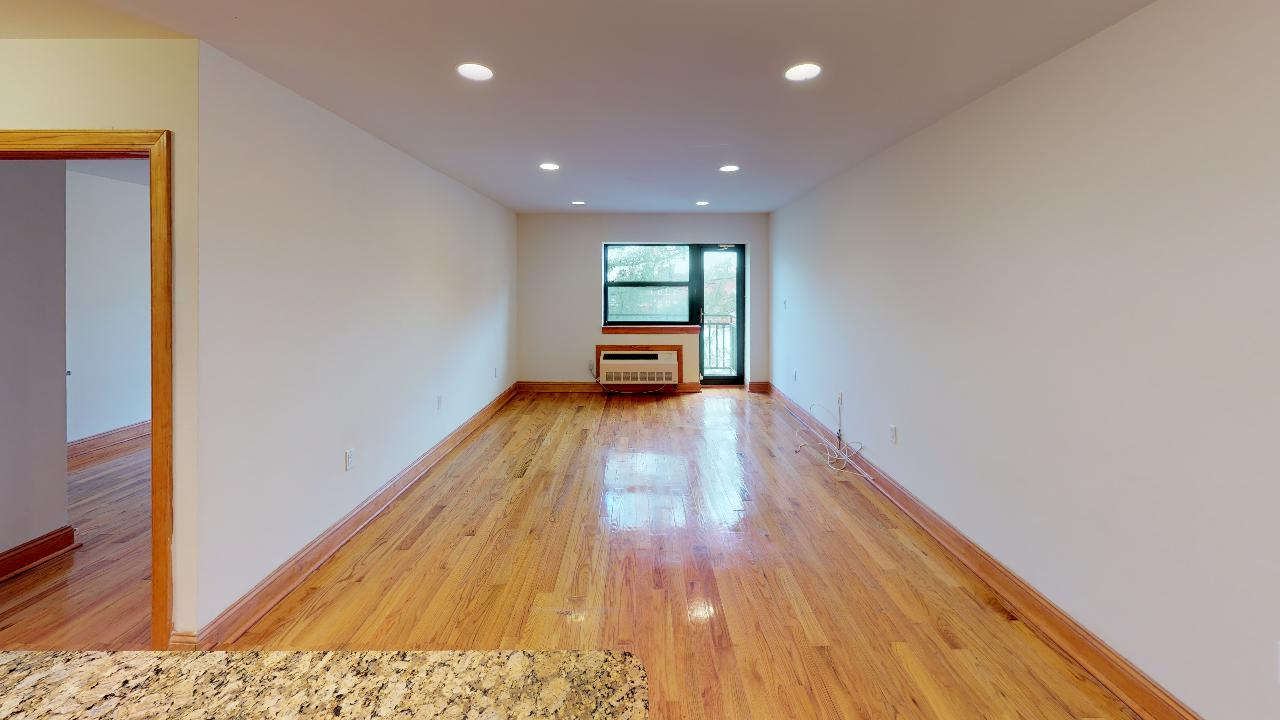 135-23 82nd Avenue Unit 5C-12