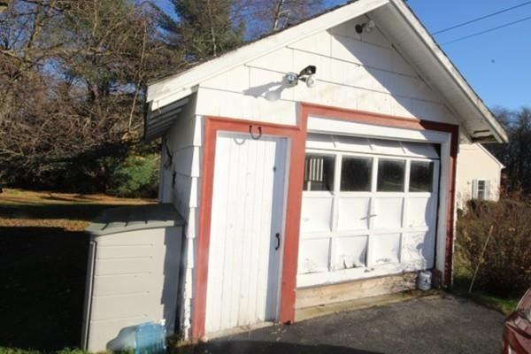 811 Somerset Ave-2