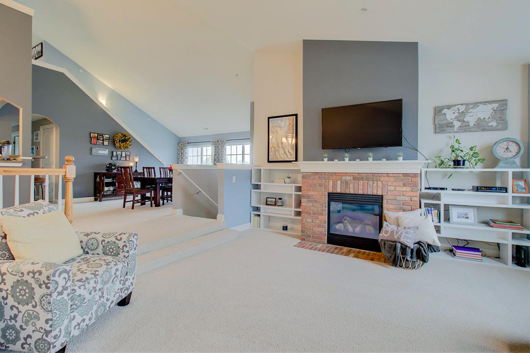 2540 W Colonial Woods Dr -3