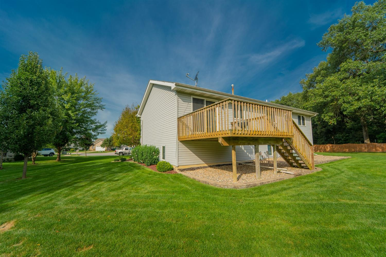 12501  Pintail Court -20