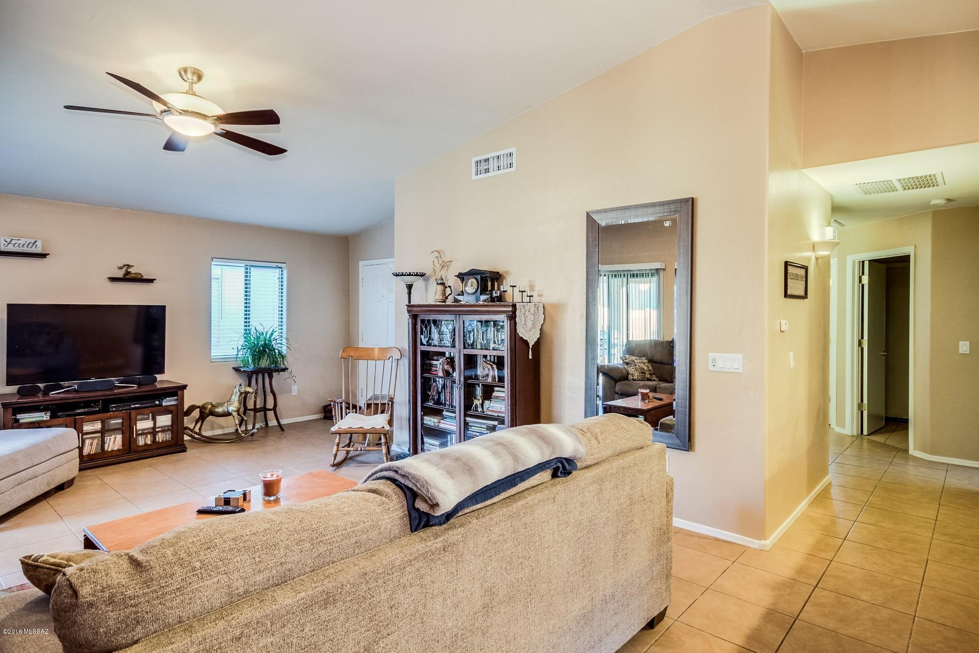 7240 S Millers Tale Drive-1