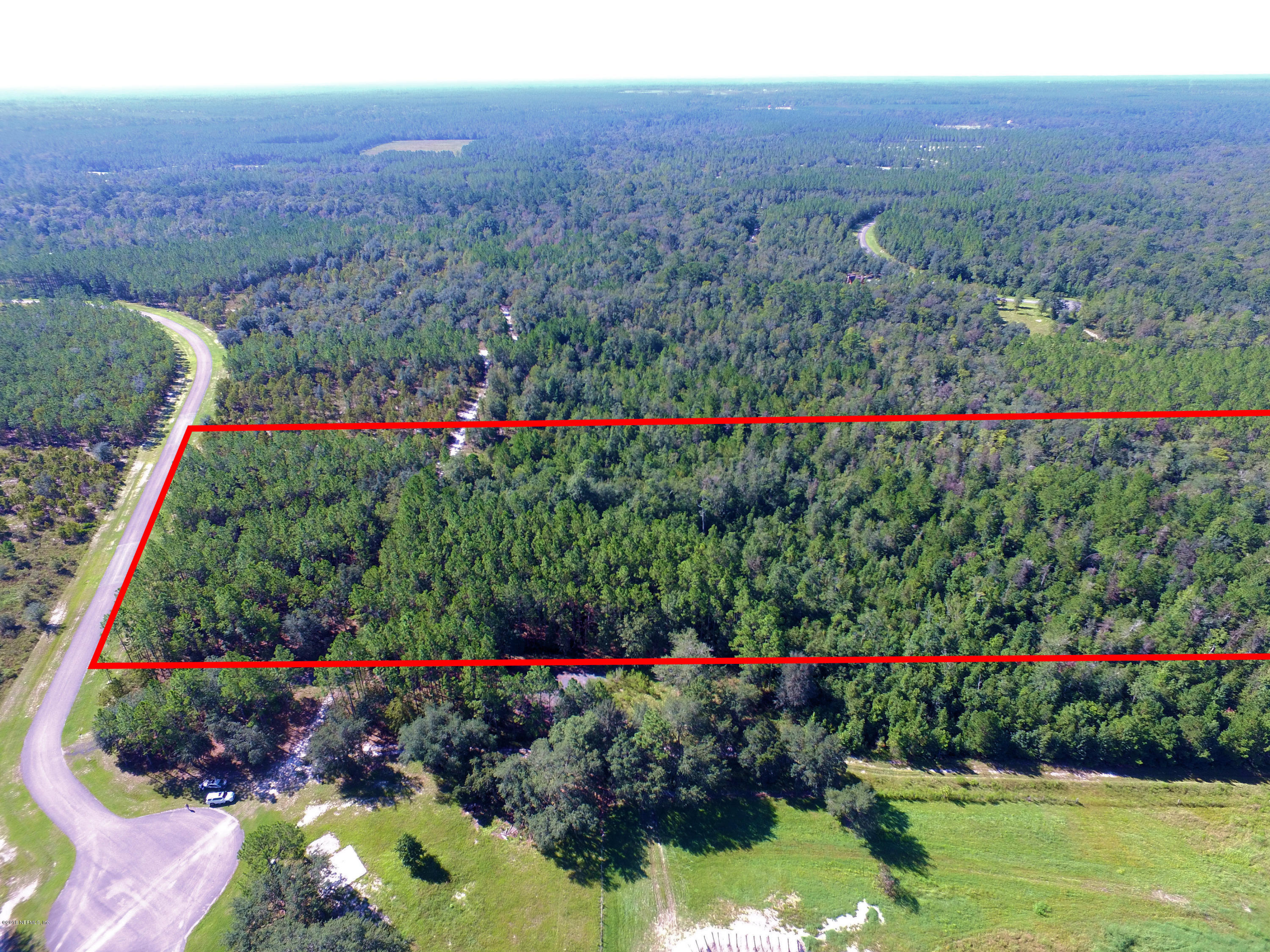 LOT 41  DUNROVEN  DR-9