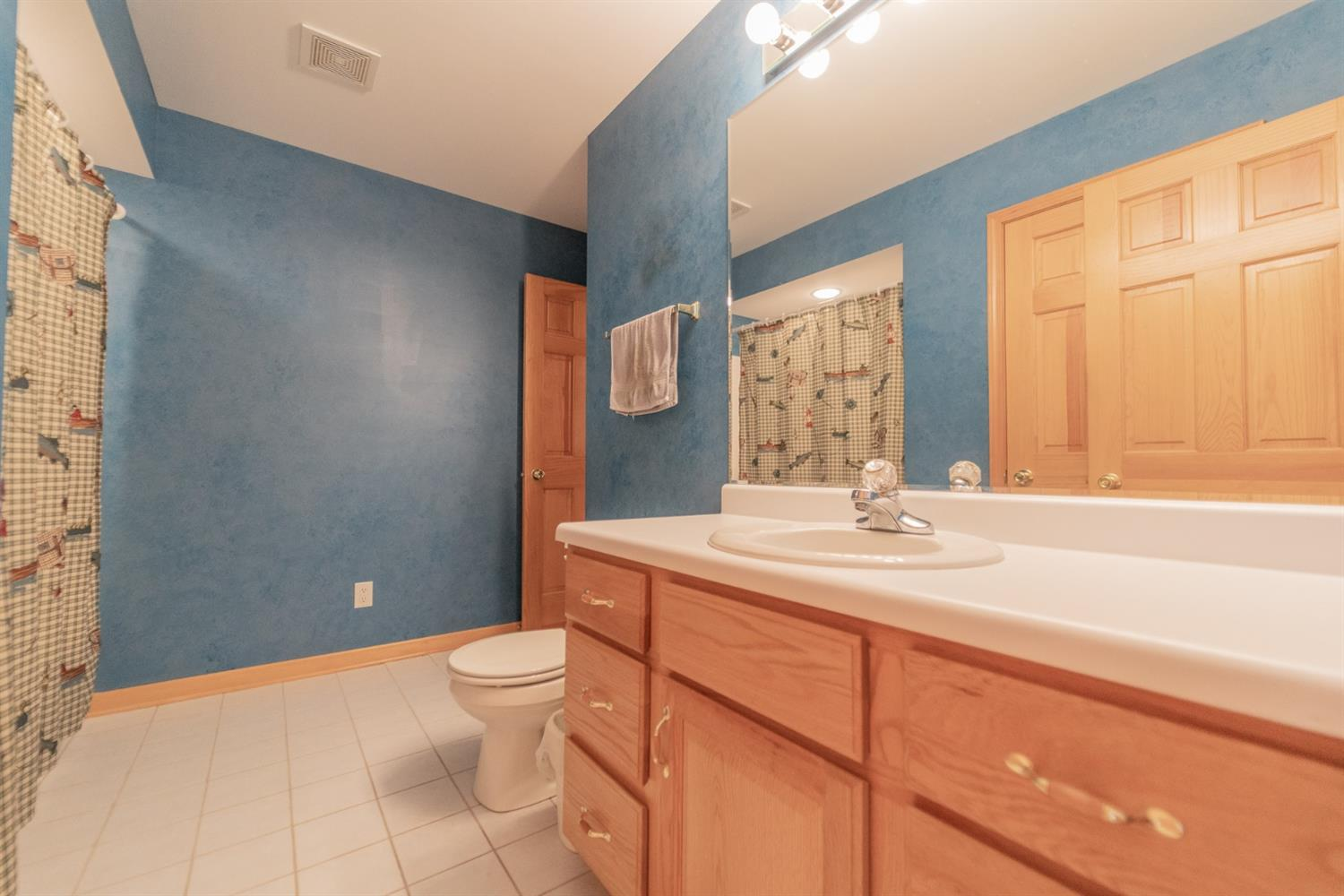 12501  Pintail Court -9