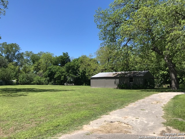 355  Guadalupe River Dr-10