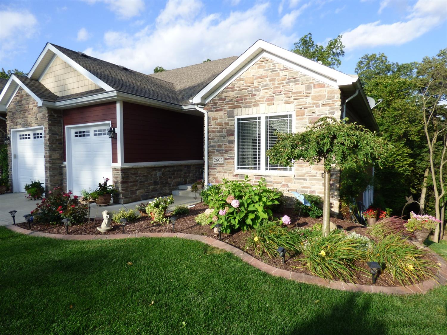 2603  West Wind Drive -33