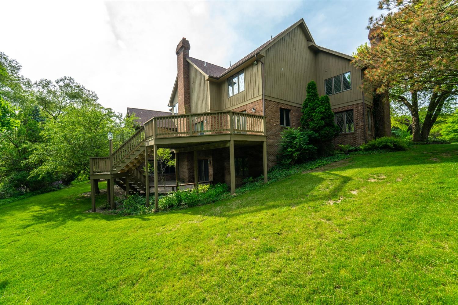 1758  Clifty Creek Court -83