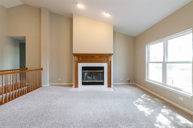 3941  WILLOW VIEW Drive-5