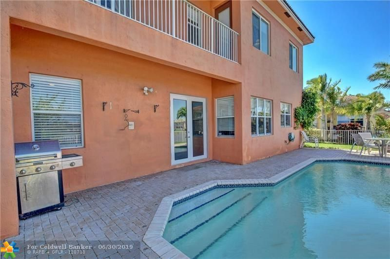 3120 SW 192nd Ave -7