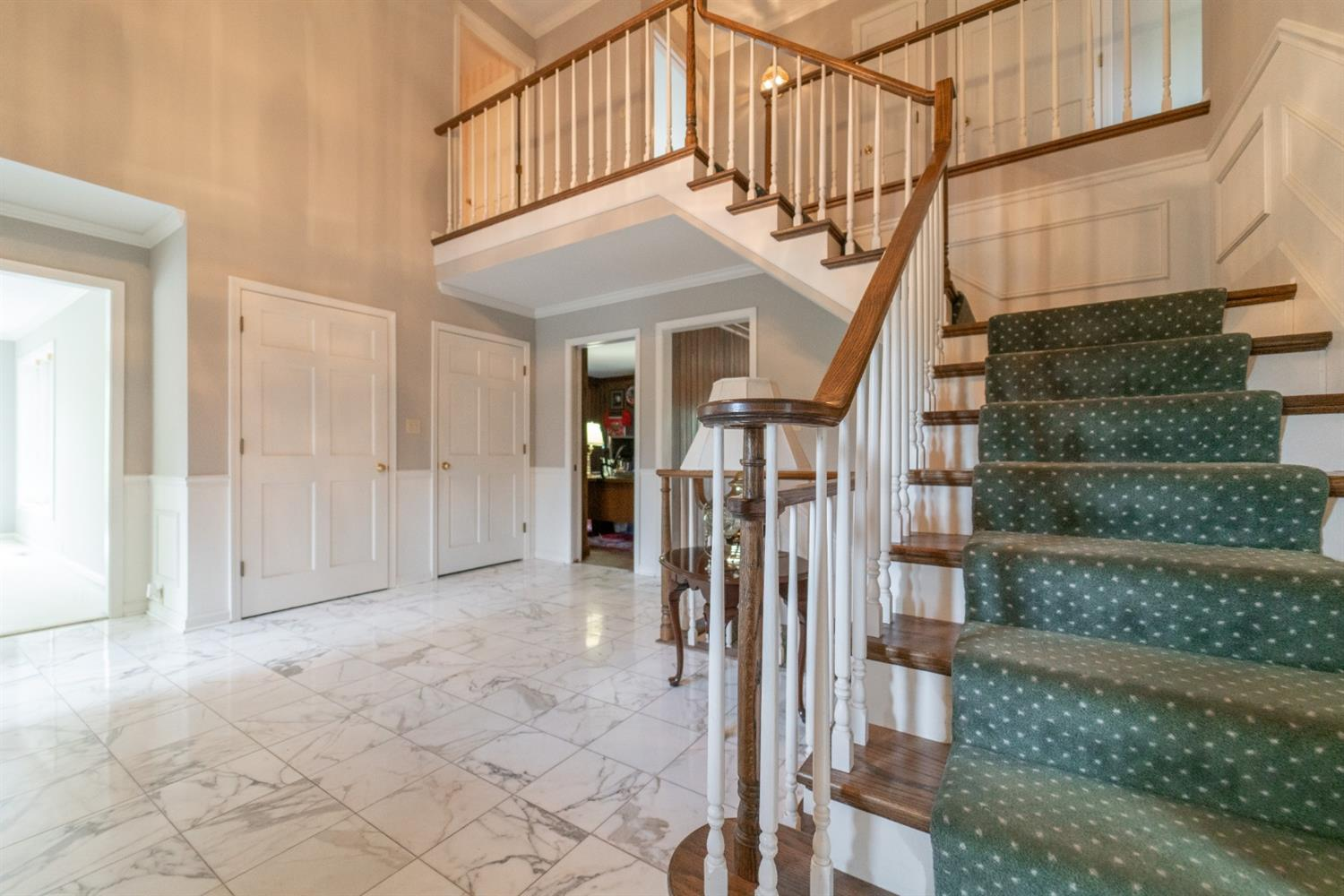 1758  Clifty Creek Court -2