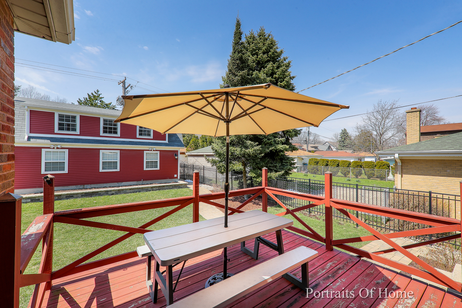 1004  Canfield Road-26