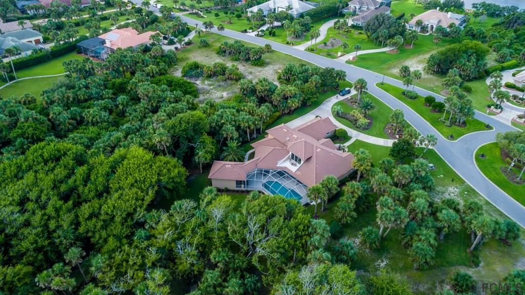 67  Island Estates Pkwy-67