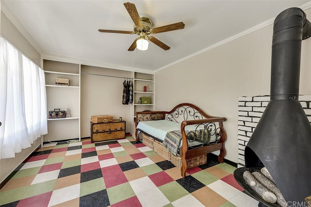 529 W Whiting Avenue-36