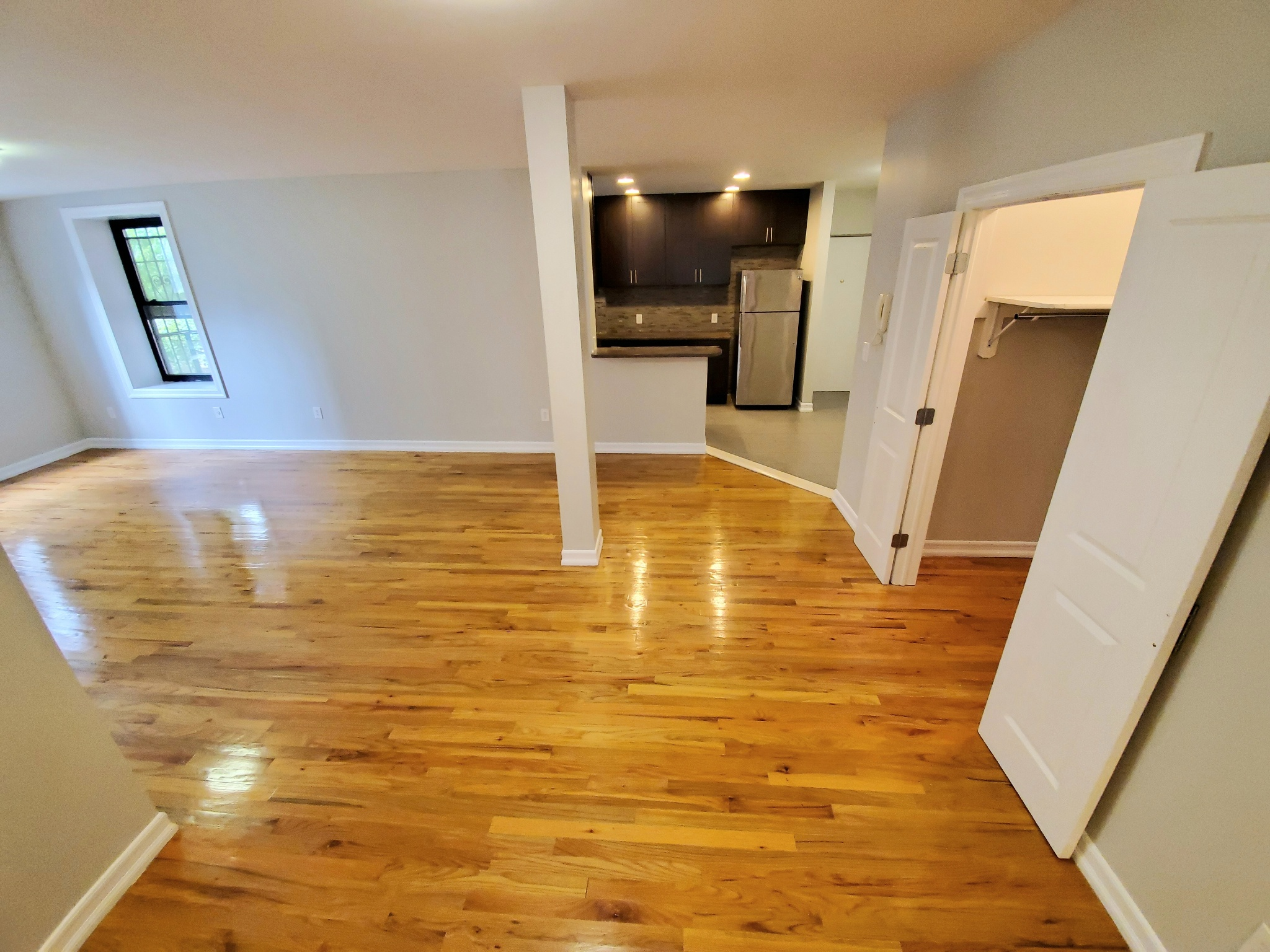 201 Eastern Parkway Unit 1F-26
