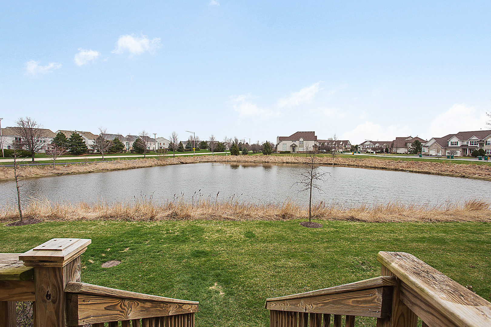 11909  Holly Court-6
