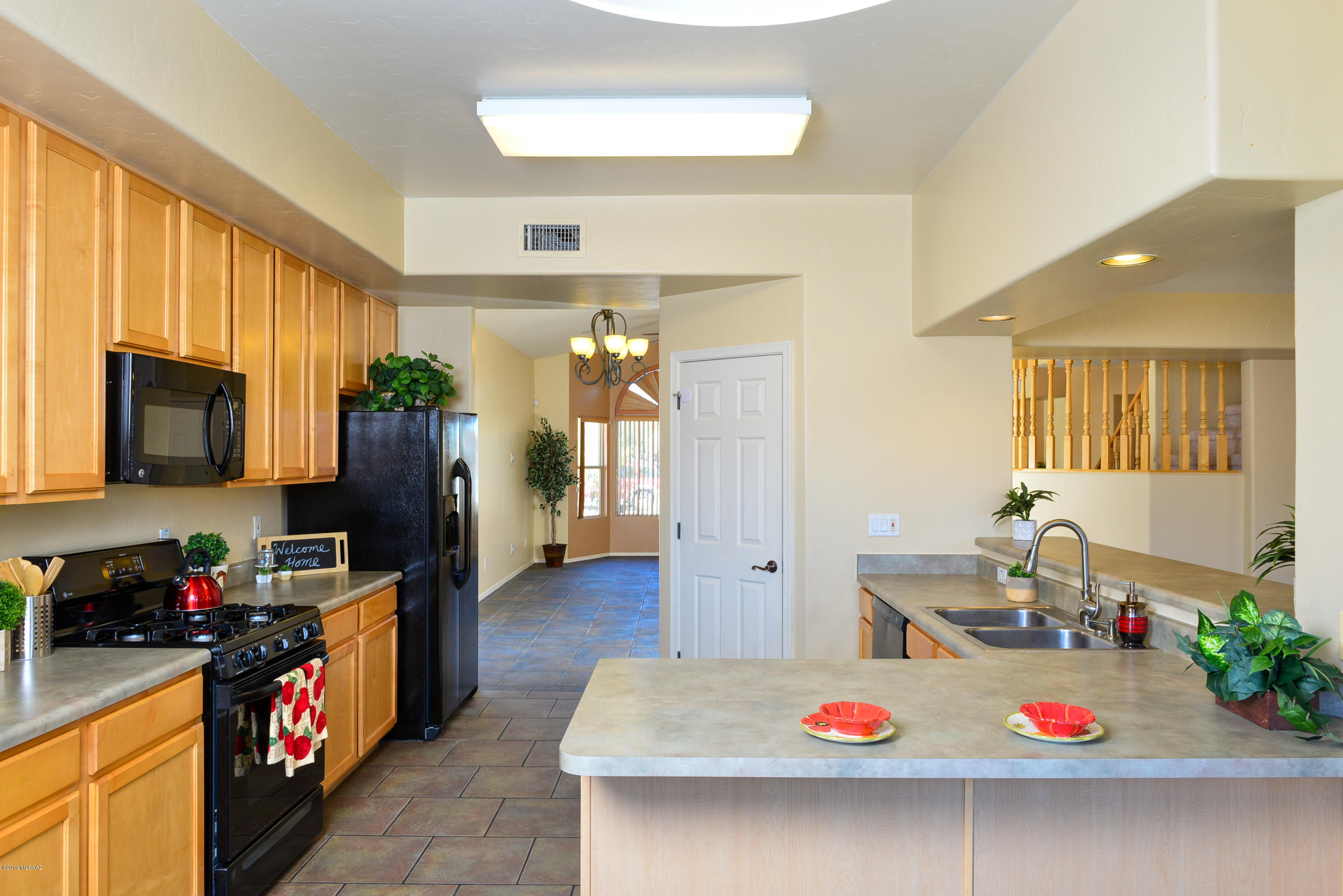 10267 E Buffaloberry Loop-14