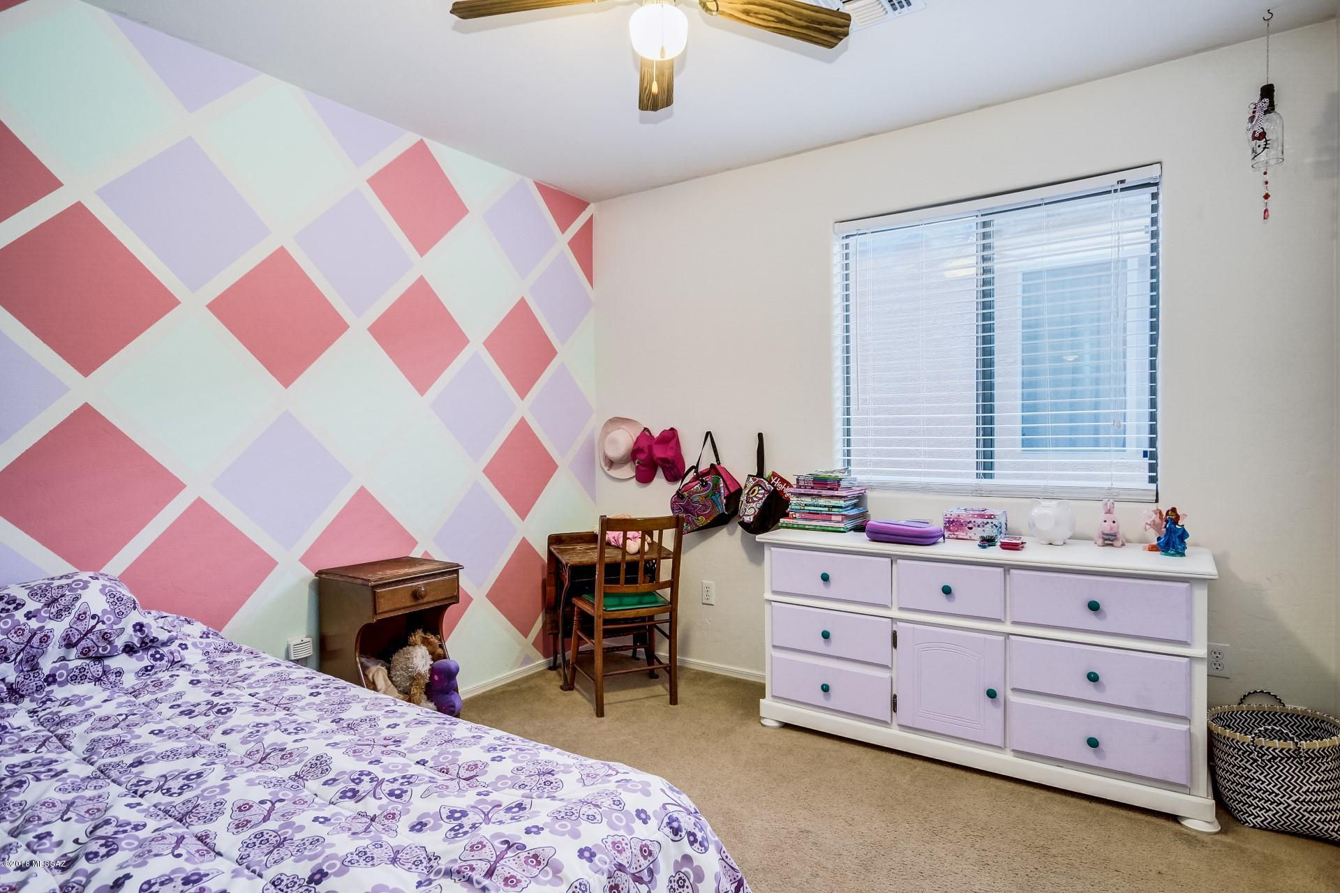 7240 S Millers Tale Drive-20