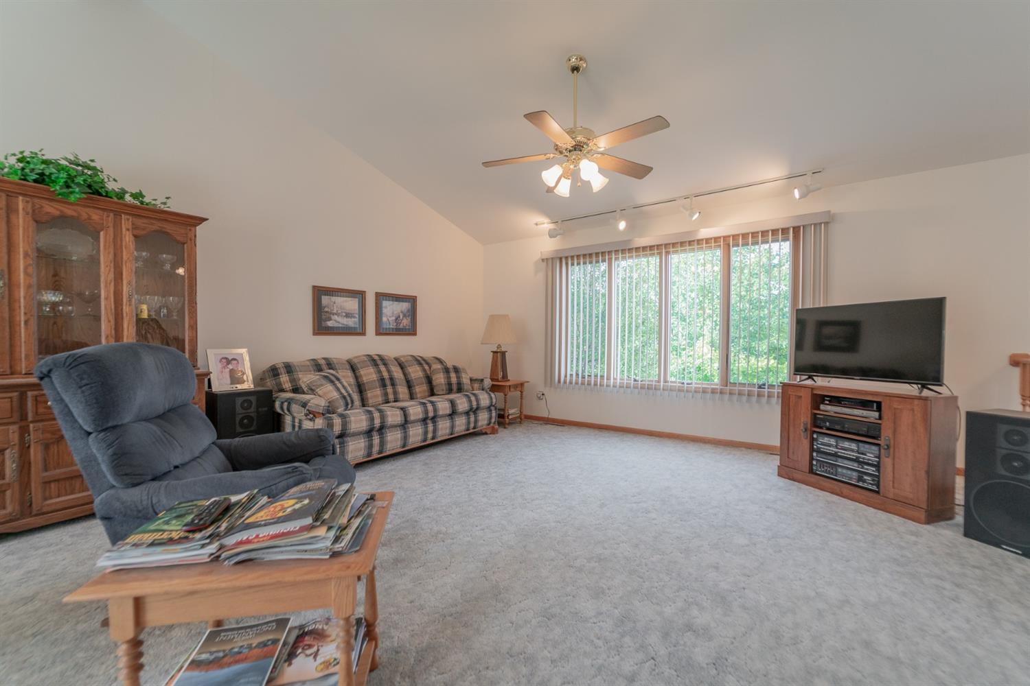 12501  Pintail Court -8