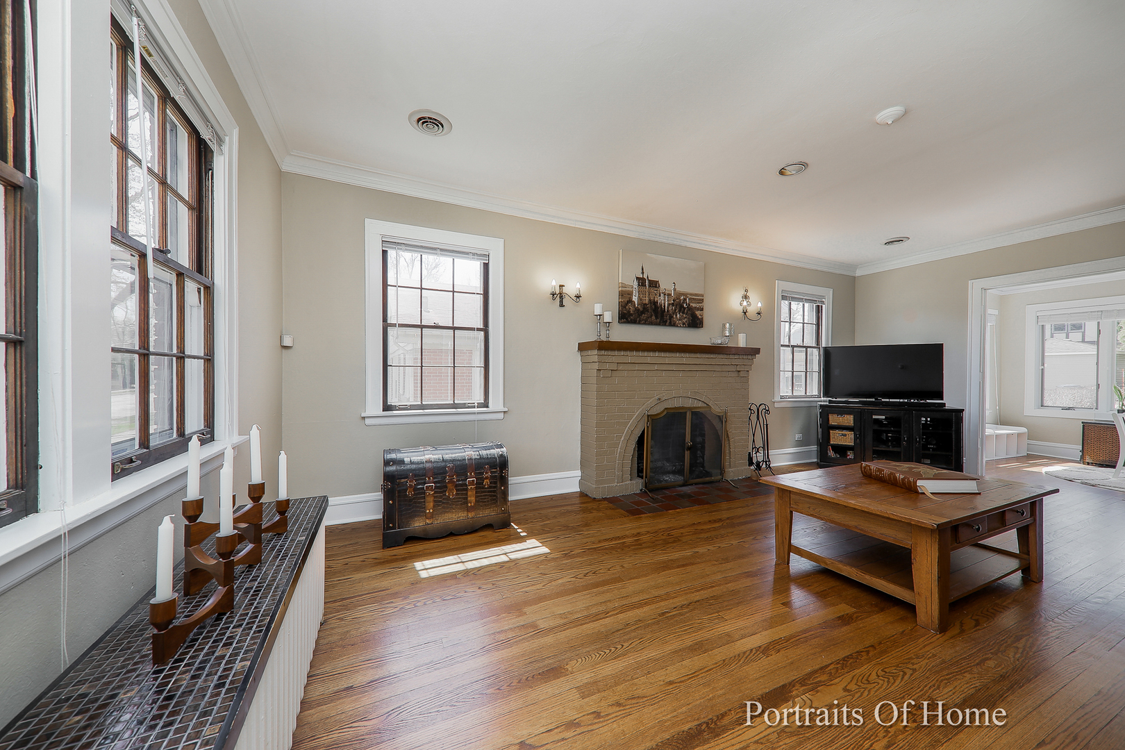 1004  Canfield Road-8