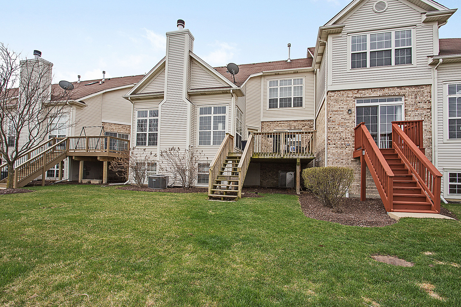 11909  Holly Court-2