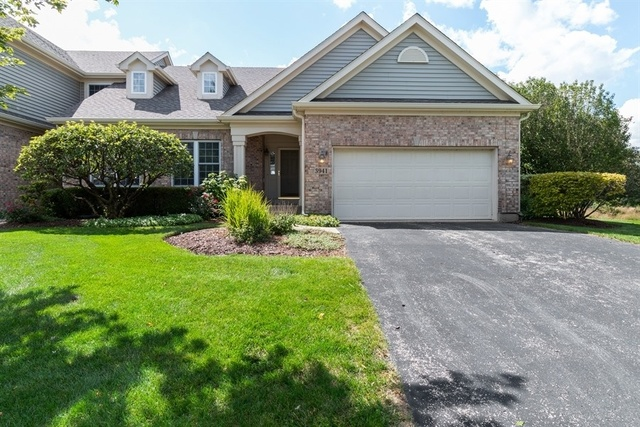 3941  WILLOW VIEW Drive-0