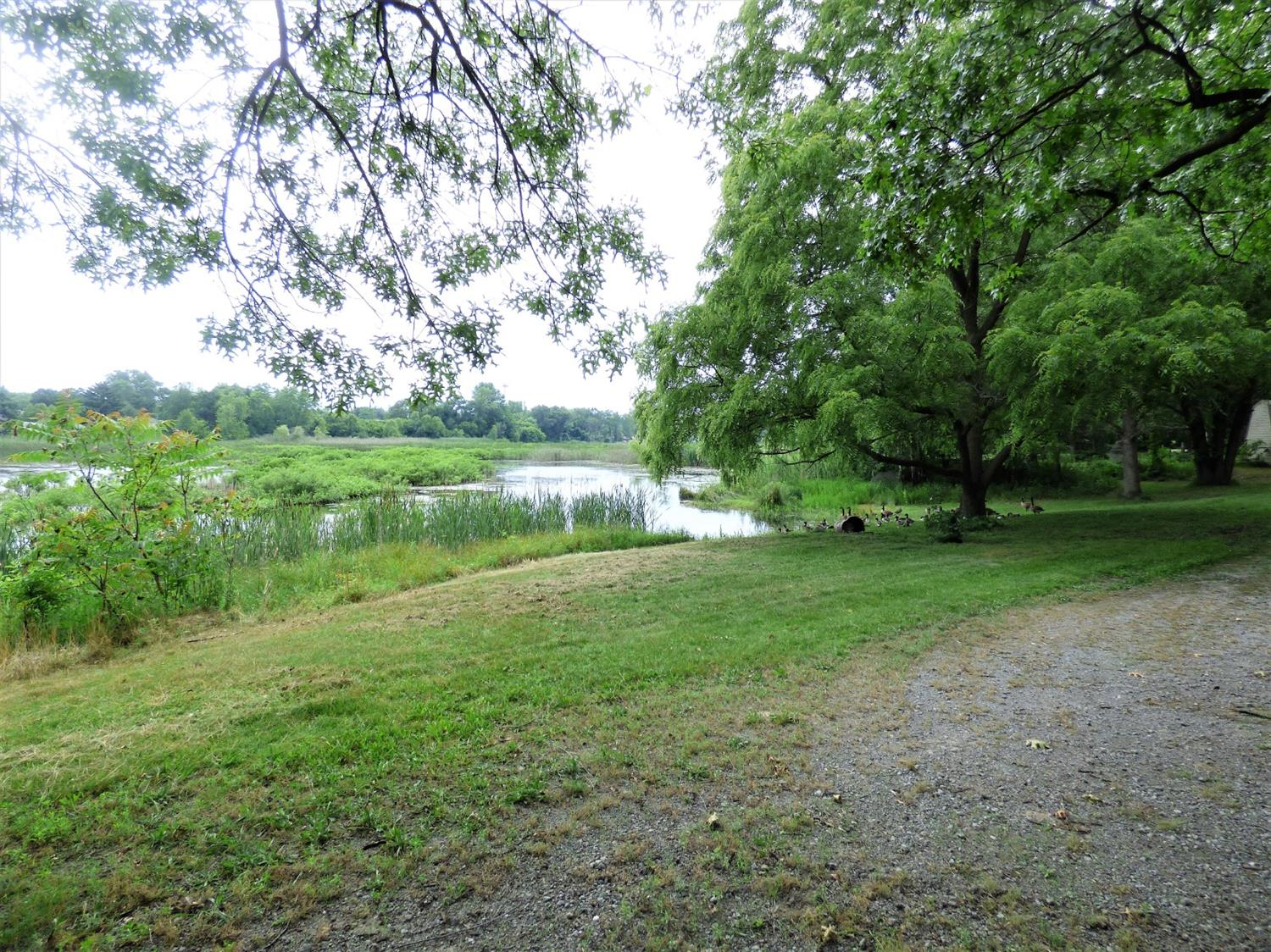 2100  County Line Road -11